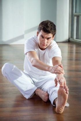 curar dolor de espalda