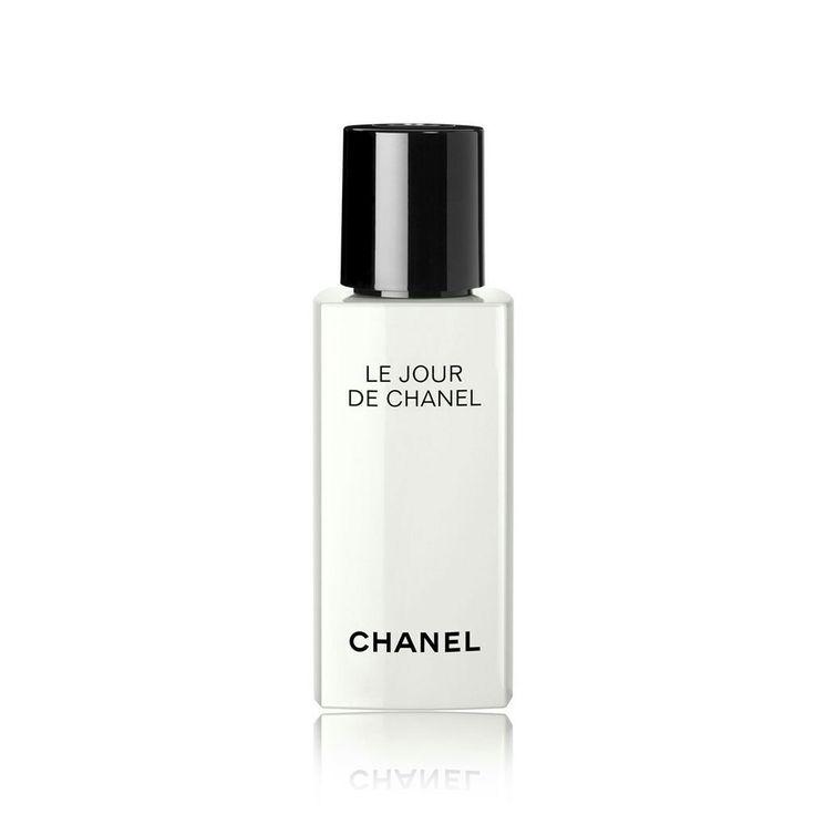 76,00€ LE JOUR DE CHANEL
