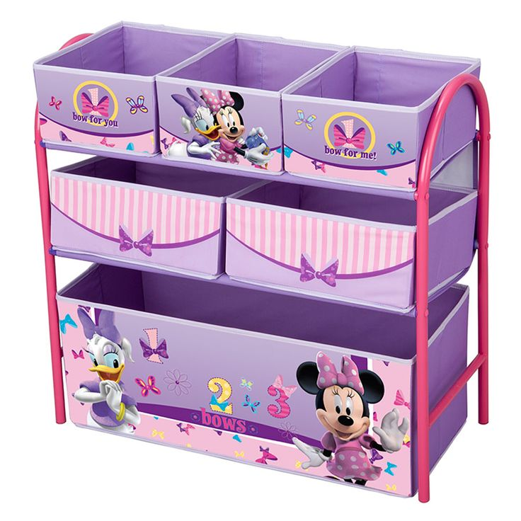 Minnie Mouse Toy Organizer Toys R Us Wow Blog