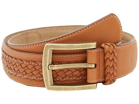 Tommy Bahama Anchor's Away Belt