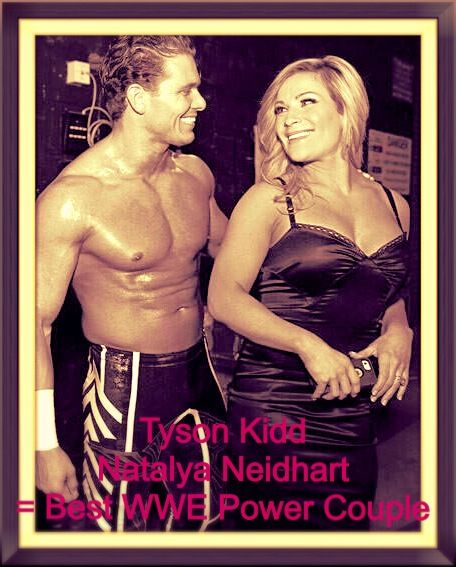 17 Best Images About Natalya On Pinterest