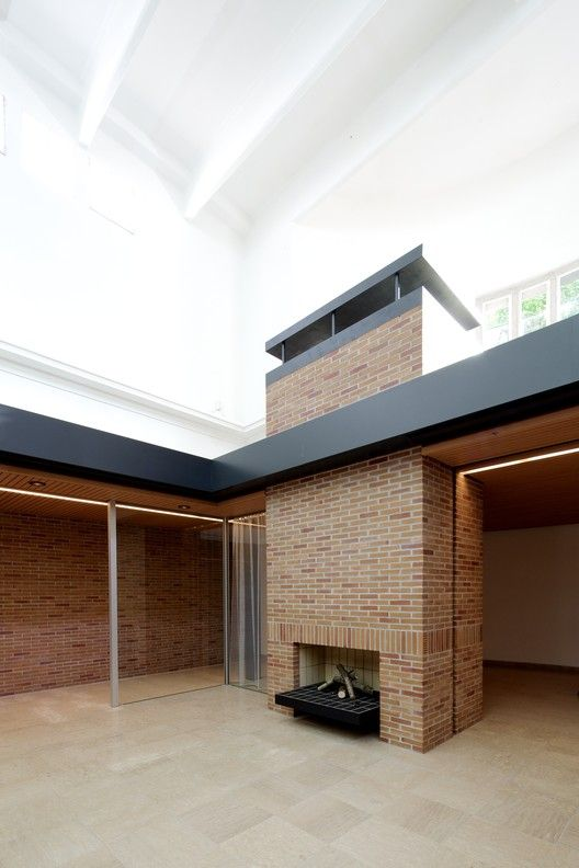 """Gallery of """"Bungalow Germania"""" – Germany's Pavilion at the Venice Biennale 2014 – 19"""