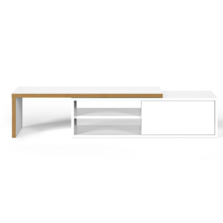 Shop wayfair.co.uk for your Caine TV Stand for TVs up to 80. Find the best deals on all View All TV Stands products, great selection and free shipping on many items!