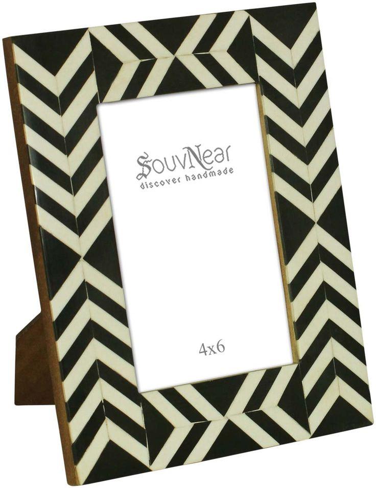 516 best Bulk Wholesale Photo Picture Frame Supplies - Home Decor ...