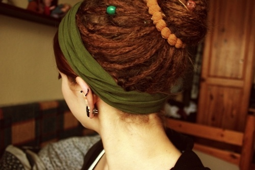 dreadlocks dreadlocks-love