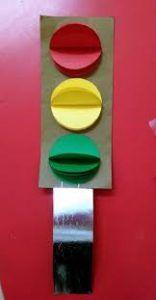traffic-light-crafts-idea
