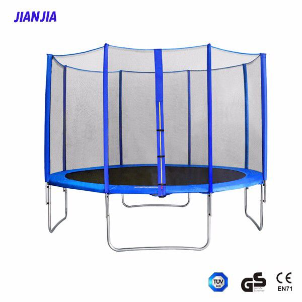 Check out this product on Alibaba.com APP Best Choice 10ft Trampoline Outdoor for Sale