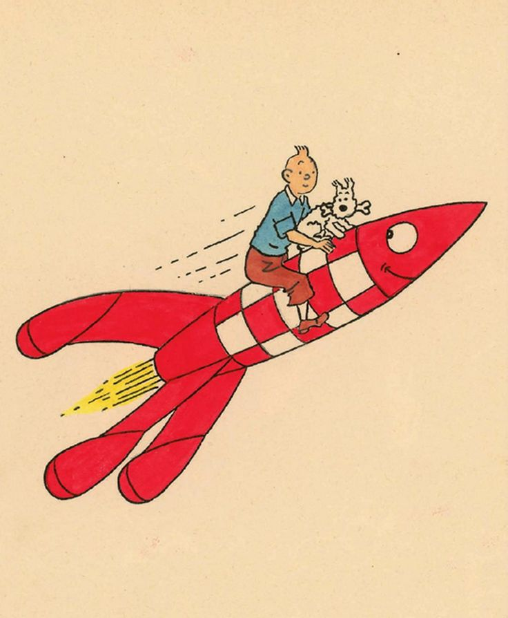 17 Best images about Tintin Et Milou on Pinterest | Tibet ...