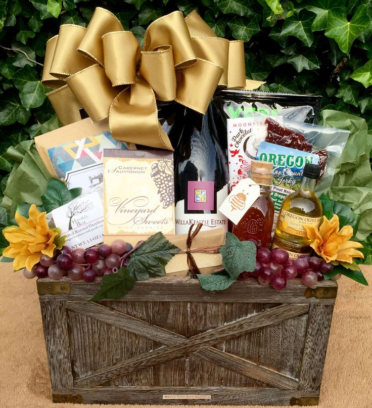 father's day italian gift baskets
