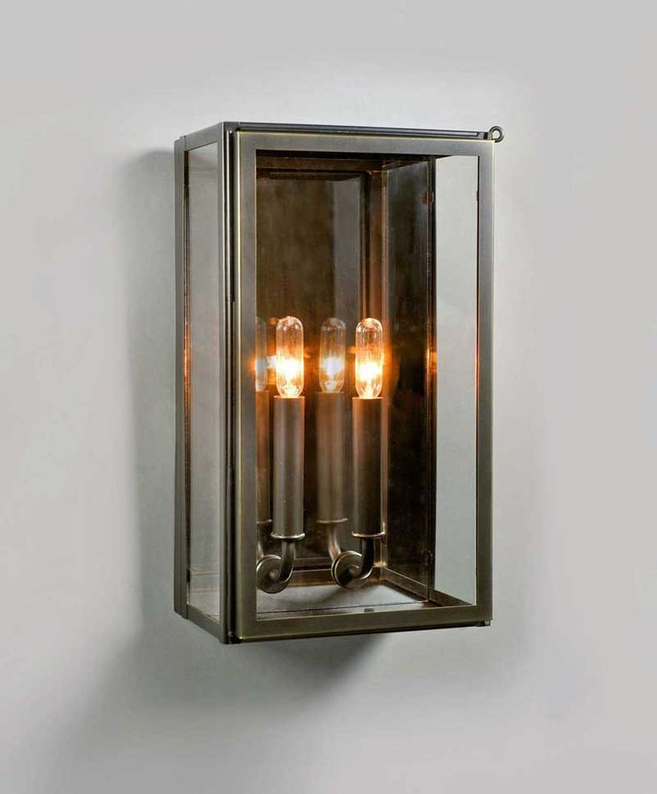 nice on innovative light best sconces exterior fixtures up off to images lighting about wall pinterest outdoor sconce