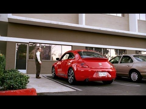 158 best images about TV Commercials and Short Videos on Pinterest