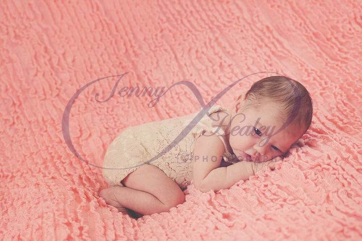 Jenny Healey Photography. Newborn Photography. Baby.