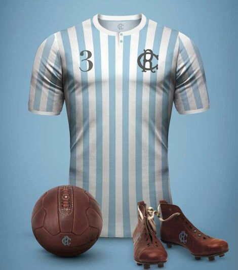 Racing Club de Avellaneda