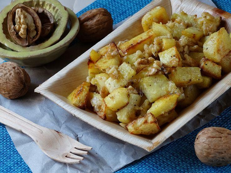 Patate+alle+noci