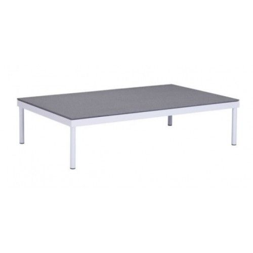 25 Best Ideas About Granite Table Top On Pinterest