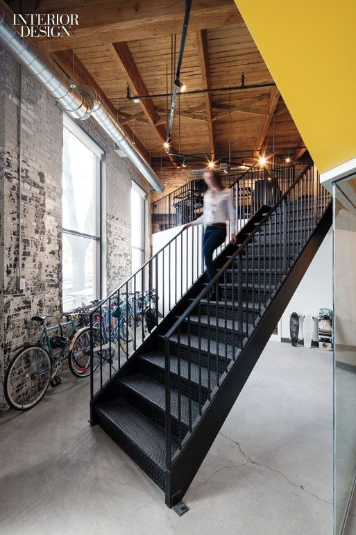 25 best ideas about Innovative office on Pinterest Office