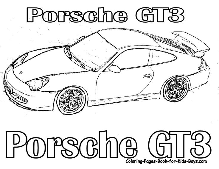 Best 20 Race Car Coloring Pages Ideas On Pinterest