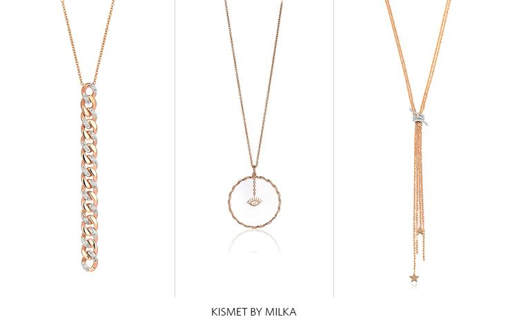 2015 Vegas Couture/Kismet by Milka - Shop Luxury Jewelry | Editorialist