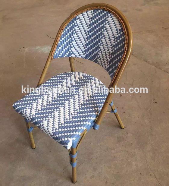 Fransız Bistro Rattan Sandalyeler Beyaz bambu Sandalyeler Bambu Çerçeve Rattan Sandalyeler, m.turkish.alibaba.com adresindeki Açık Mobilya - Bahçe Setleri kategorisinde.