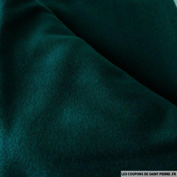 69 best images about tissu du monde on pinterest pique chalets and broderi - Les tissus de saint pierre ...
