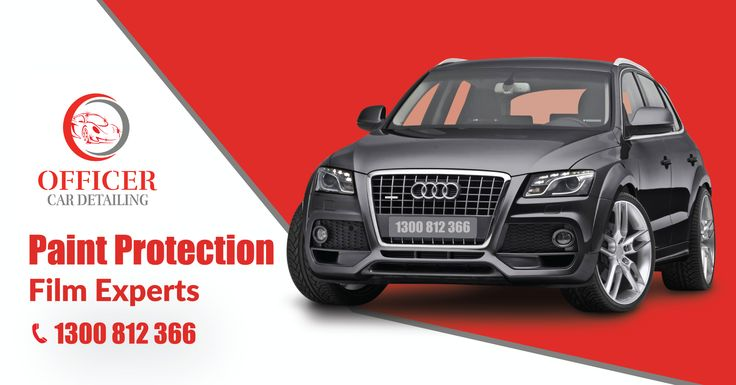 New Car paint protection: It's more than you expect! - Keep your vehicle looking better for longer by preventing the damage to your paintwork. - Protecting your investment and protecting the re-sale value of your vehicle. - By preserving your vehicle you are extending its life for whatever length of time you choose to keep it. #PaintProtection #CarDetailing