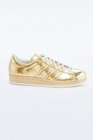 Cheap Adidas Superstar Sneakers Glue Store