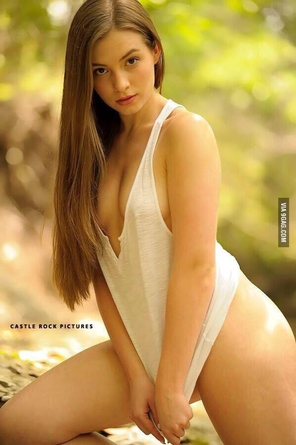 iranian nude girls self photoshoot