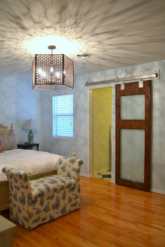 167 Best Rolling Barn Doors Images On Pinterest  Barn Door Best Bathroom Barn Door Design Inspiration