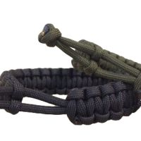 Mad Max paracord bracelets 2