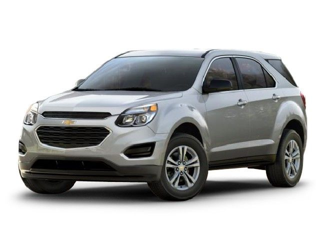 2017 Best Compact Crossovers and SUVs: 15 Best Compact Crossover and SUV Brands example http://pistoncars.com/2017-best-compact-crossovers-suvs-15-best-compact-crossover-suv-brands-1463