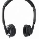Best Noise Cancelling Headphones Under $50 | Best Headphones Review | 2013