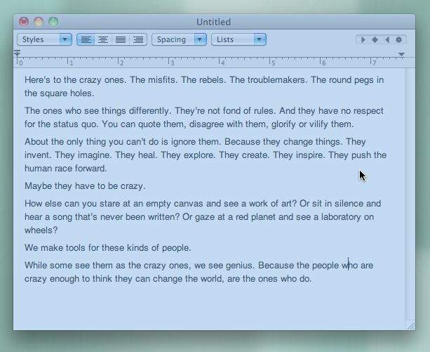 10 Coolest Keyboard Shortcuts You Never Knew About | Mac|Life