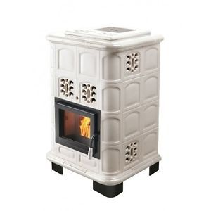 Stufa-a-pellet-Ravelli-Ecoteck-Matilde-12-5-kW-poele-stove