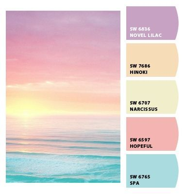 i just spotted the perfect colors in 2020 sherwin on sherwin williams 2021 color trends id=92828