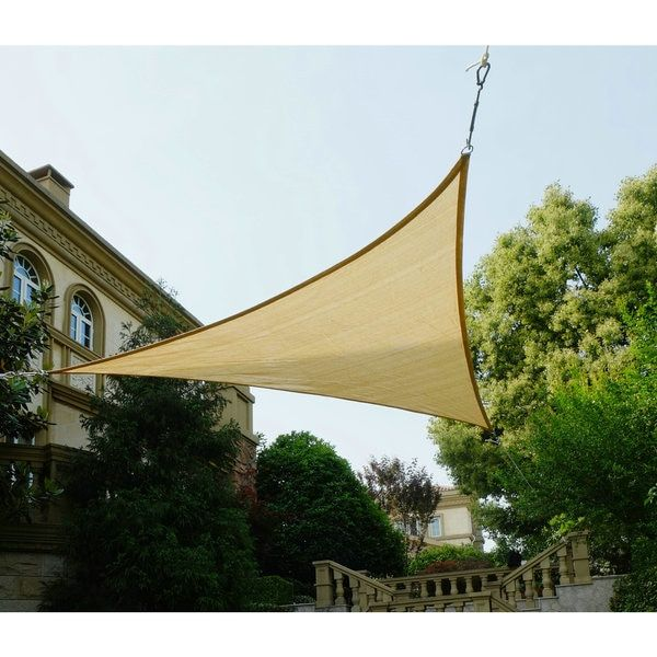 Home Sun Shade - A Collection by Anglina - Favorave  sc 1 st  Pinterest & 9 best Tents and Shades images on Pinterest | Sun shade Tents and ...