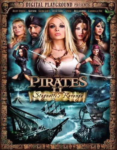 LoLzzzzzzz Pirates II: Stagnetti's Revenge (R-Rated Version) DVD ~ Jesse Jane, http://www.amazon.com/dp/B001N5BDXE/ref=cm_sw_r_pi_dp_C4PErb09TQZGP