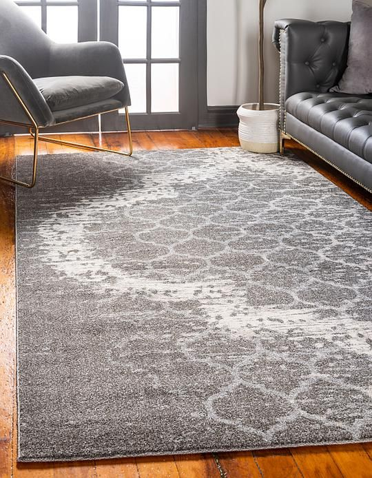 Light Gray Living Room Rug Ideas For Rooms With Fireplaces Trellis Area Our Home 3 Pinterest Rugs
