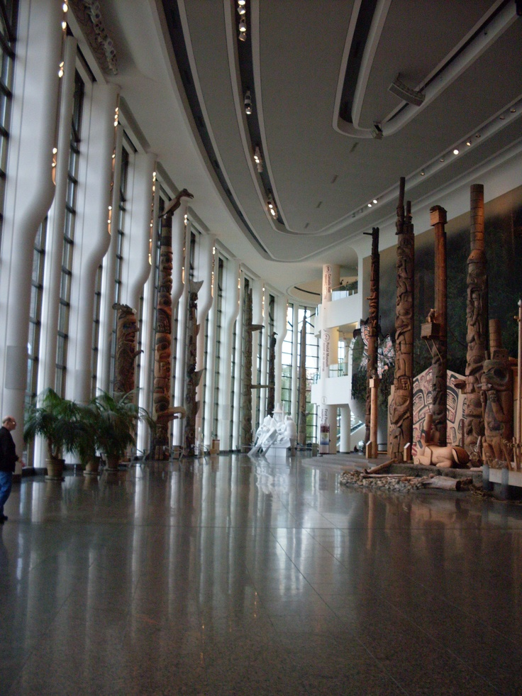14 best images about war and civilization museums ottawa for Museum of civilization quebec