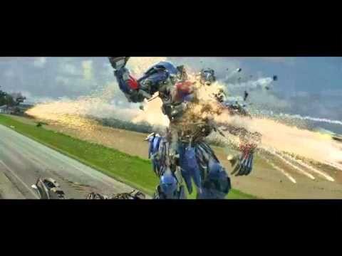 ๑۩۩.~Transformers 4: l'âge de l'extinction Complet Film