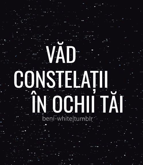 beni-white:  …in ochii tai frumosi,albastri,verzi,caprui,negri