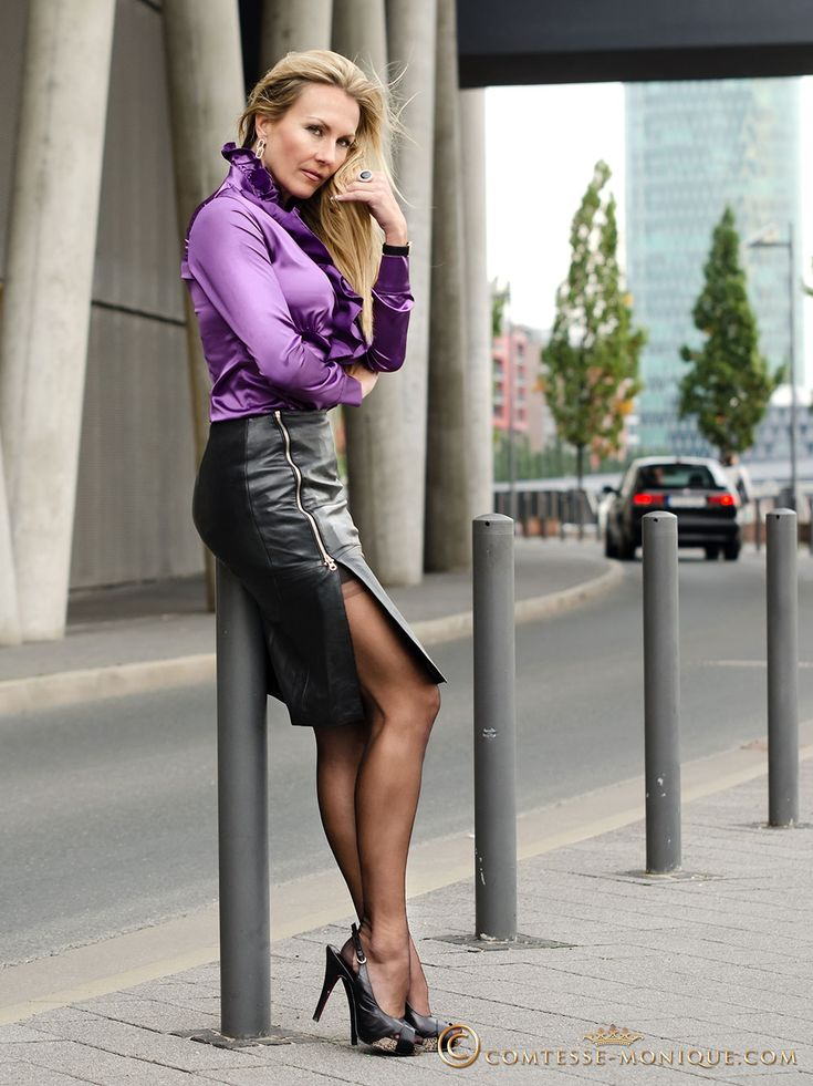 Sorry, Fetish leather skirt apologise, but