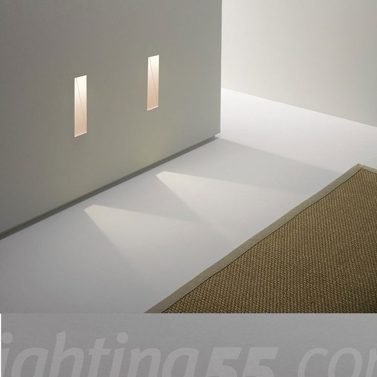 trimless recessed lights - Google Search