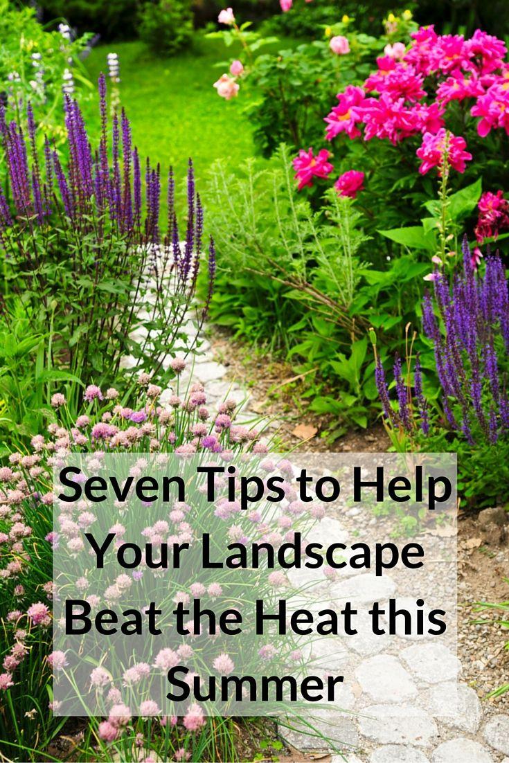Wir haben für Sie 55 Ideen und Beispiele für eine schöne Gartenweg  Gestaltung zusammengestellt, die Ihnen helfen können einen kreativen Gehweg  anzulegen und