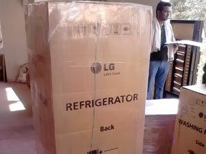 credit : http://8th.in/packers-and-movers-visakhapatnam/