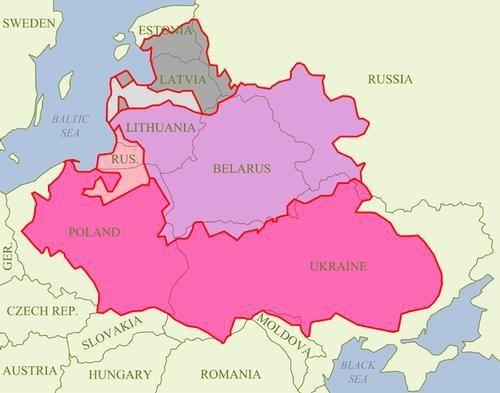 Galicië is een historische landstreek die tegenwoordig tot Polen en Oekraïne behoort. Tijdens de Eerste Wereldoorlog voerden de Oostenrijkers en de Russen hevige strijd in Galicië.