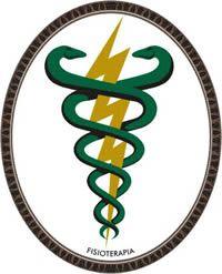 CREFITO-10 :: Fisioterapia | Símbolo