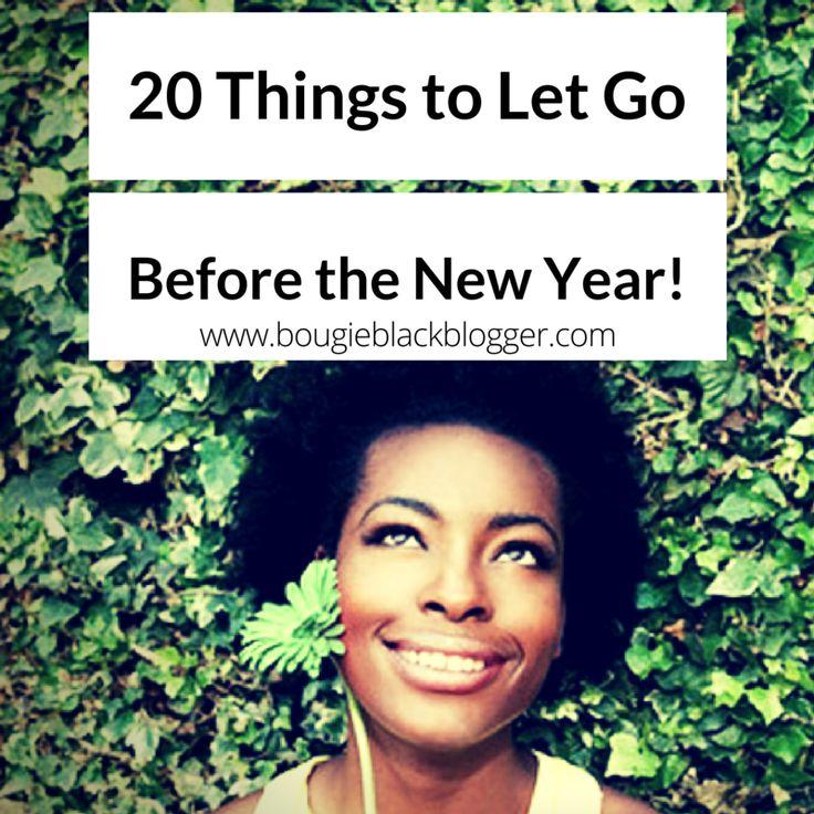 Cicely / November 30, 2015Monday Motivation: The Art Of Letting GoMonday Motivation: The Art Of Letting Go | Bougie Black Blogger