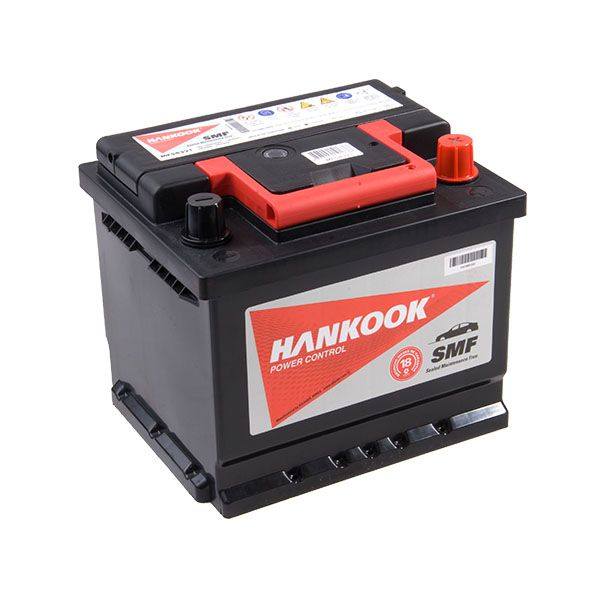 How Much Does A Car Battery Weigh Weight Chart Autoparts Car Battery Car Weight Charts