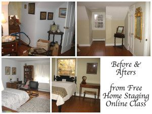 102 best FREE Home Staging Course images on Pinterest | Home ...