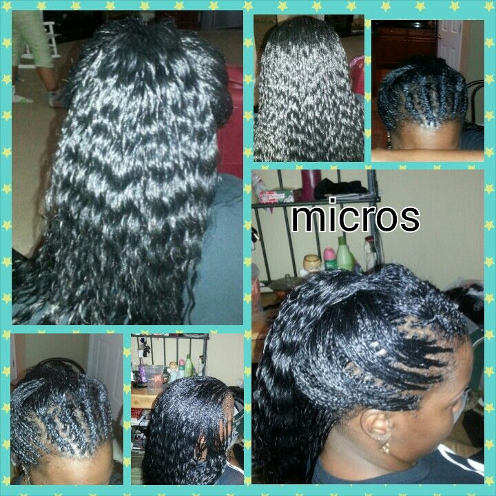 ... sc if interested contact jennifer s braids 8034193908 in columbia sc